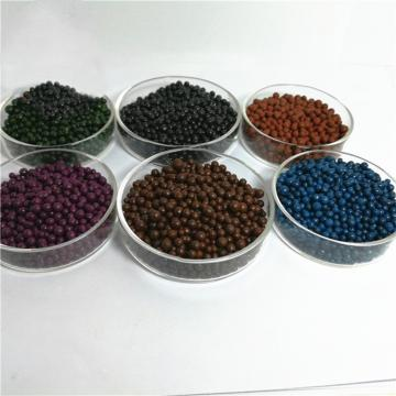 Wholesale high content efficiency humic acid powder with good price