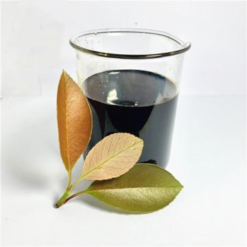 liquid Iron Humic Acid for Agriculture Suppliers