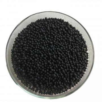Hot Sale 100% Water Soluble Agriculture Powder Amino Acid Animal Source for Fertilizer