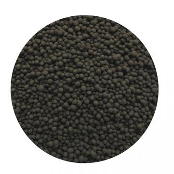 AgroChina Hot Sell Soluble Organic Fertilizer Water Soluble Potassium Humate Micronutrient Fertilizer