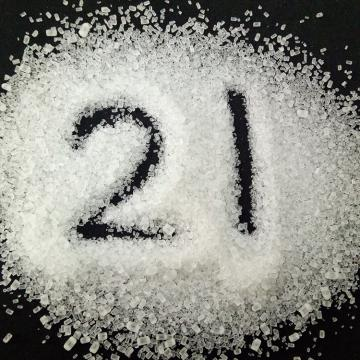 specification 20.5% MF (NH4)2SO4 white crystal ammonium sulphate