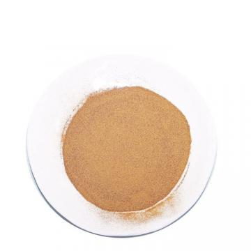 100% Water Soluble Seaweed Extract Flake Organic Fertilizer Extracted From Ascophylum Nodosum